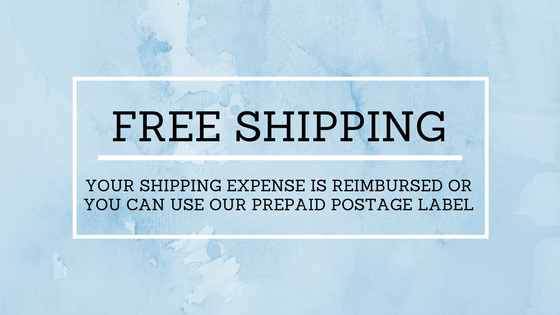 sell test strips free shipping