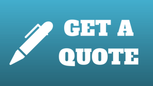 get a quote sell test strips