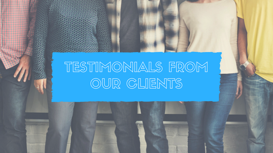 sell test strips testimonials