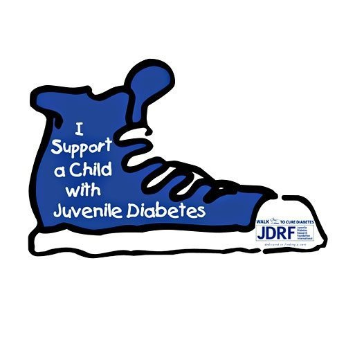 strips and support JDR...